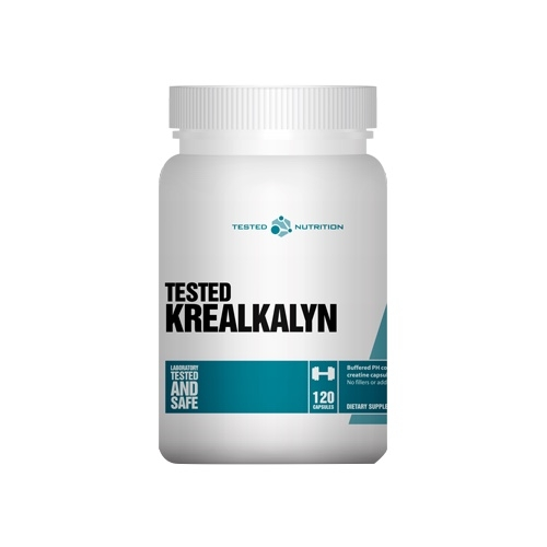 Tested Kre-Alkalyn