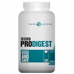 Tested Pro-Digest