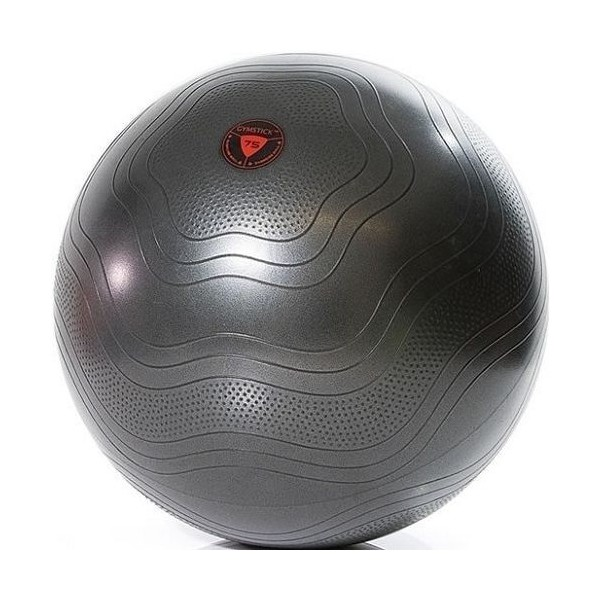 Burst Resistant Gymbal