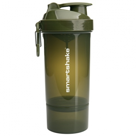 SmartShake Original2Go One