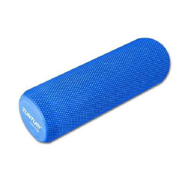 Yoga Massage Roller EVA