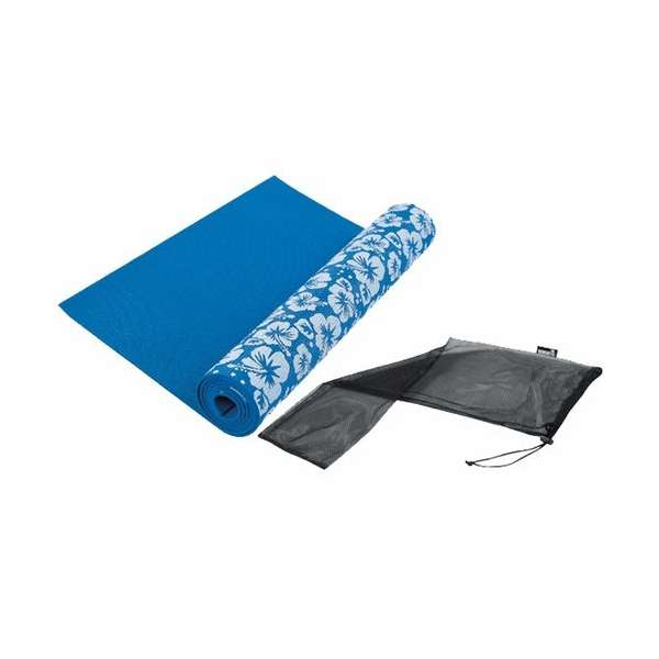 Yogamat with Print