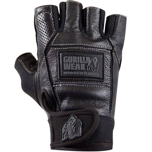 GW Hardcore Gloves Per Paar Maat L